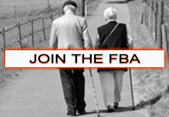 Join FBA